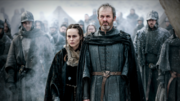Stannis dance of dragons