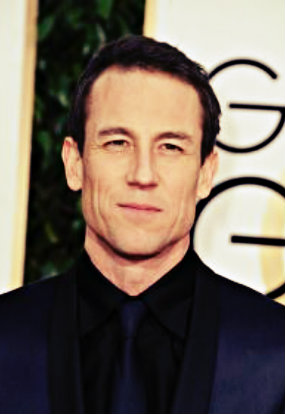 File:Tobias Menzies.jpg