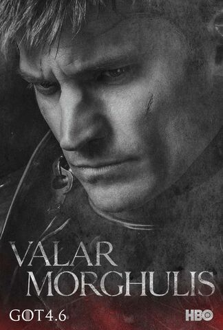 File:Season4-GOT-JAIMEposter.jpg