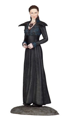File:Dark Horse Action Figures Sansa Stark 001.jpg