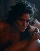 Ellaria Sand in Breaker of Chains