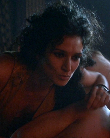 File:Ellaria Sand in Breaker of Chains.png