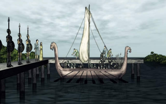 File:Valyrians landing on Rhoyne.png