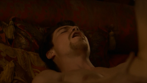 File:Gendry 2.png