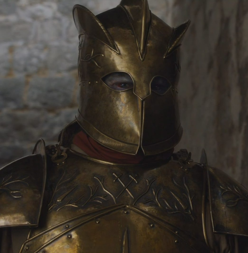 File:GregorClegane-Profile.jpg
