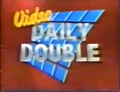 Video Daily Double -2.png
