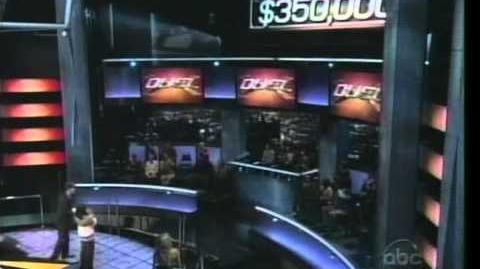 Duel (USA) - Episode 02