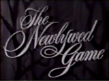 The Newlywed Game 1969