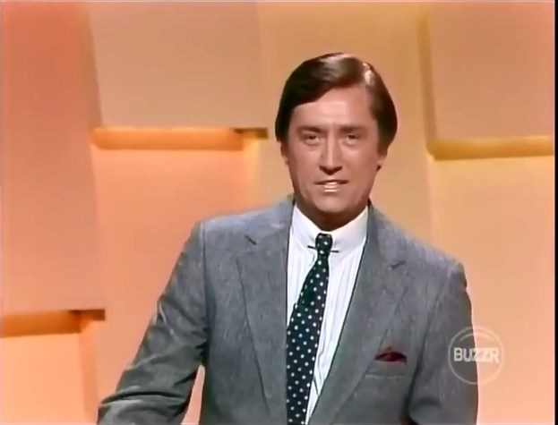 Game Show Host Jim Perry Dies at 82 | Variety