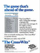 Cross-wits 19790219