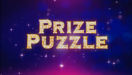 wheel of fortune prize puzzle