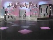Scrabbleseriessetpink