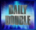 Daily Double -9.png