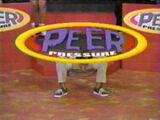 Peer1