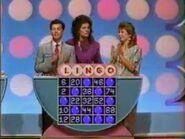 Lingo1987maingame09