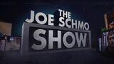 The Joe Schmo Show 3