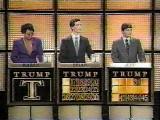 Trumpcard5