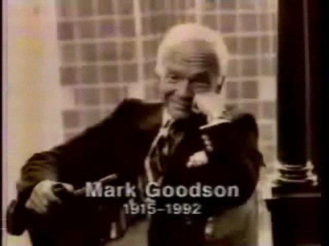 Bob Barker TPIR Tributes