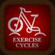Exercisecycles