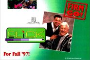 Click 1997 alt
