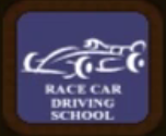 Race Car Driving School (Press Your Luck)