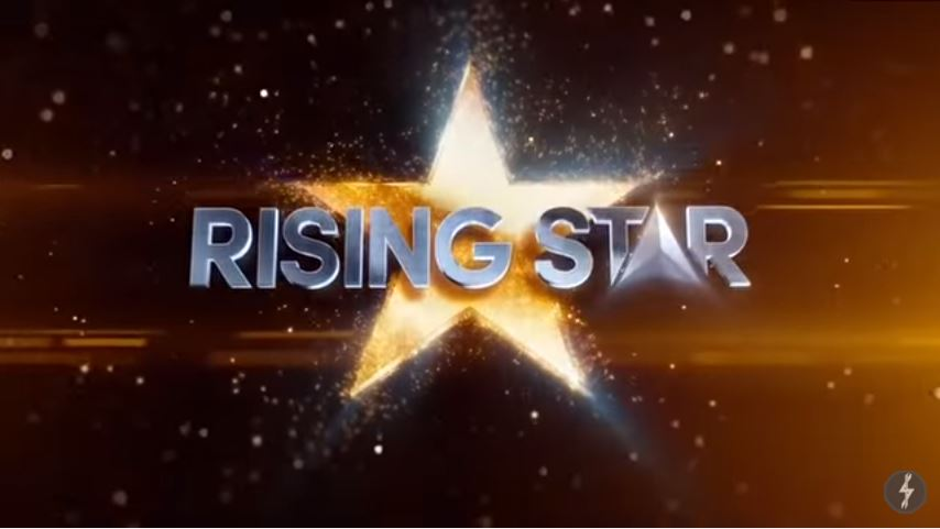 rising star games wiki