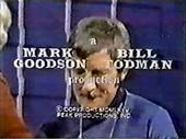 Markgoodson-todman9