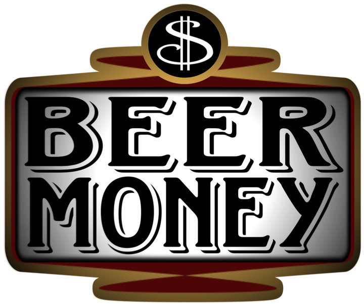 Beer Money Oh Game Shows Wiki Fandom Powered By Wikia