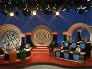 Match Game 1989 Set
