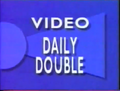 Video Daily Double -3.png