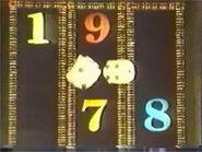 HR1978