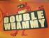 Double Whammy 2