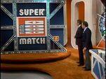 Supermatch8