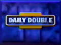 Daily Double -29.png