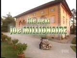 Next Joe Millionaire