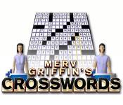 Merv-griffins-crosswords feature
