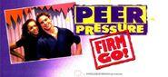Peer Pressure 1997