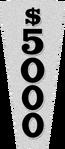 5000 wedge by wheelgenius-d3f4ohg