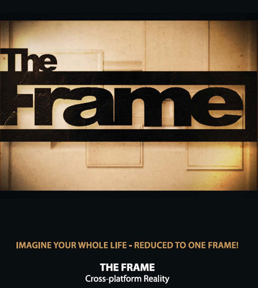 the frame game shows wiki fandom powered by wikia