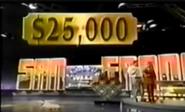 $25K 1996
