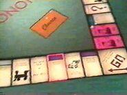 Monopoly Bonus Win 2