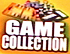 Game Collection