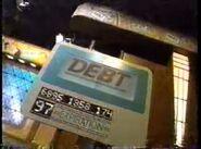 Debtbonusboard2