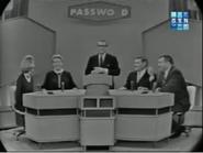 Password Set 2