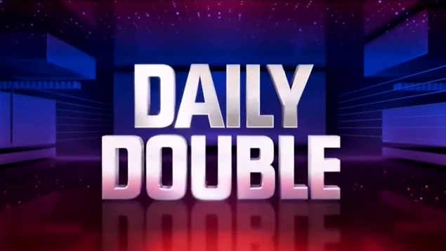 double jeopardy essay This essay will argue that the amendments made to the double jeopardy rule were necessary to improve justice it will first show that the amendments improve the.