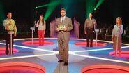 Russian Roulette TV Tropes 9759