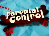 Parental Control 281x211