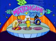 250px-Matchgame 2034