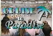 Supermarket Sweep-Cruise-to-Paradise
