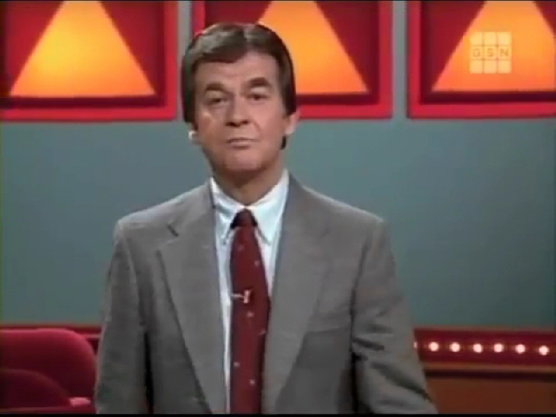 dick clark game shows wiki fandom powered by wikia
